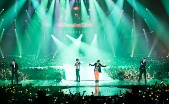 BIGBANG-YG-FAMILY_001.jpg
