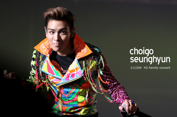 Big Bang TOP - choigo 2.jpg