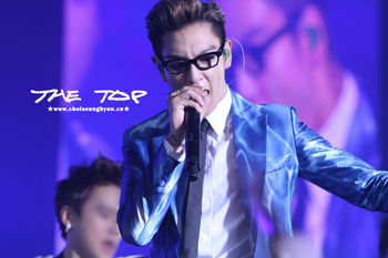 Big Bang TOP_006.jpg