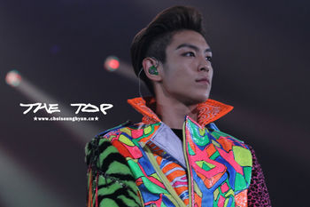 Big Bang TOP_009-1.jpg