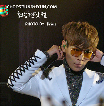 Big Bang TOP_010.jpg