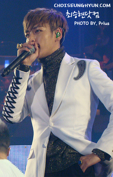 Big Bang TOP_026.jpg