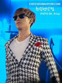 Big Bang TOP_036.jpg