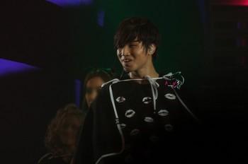 Daesung_057.jpg