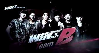 TEAMB full.png