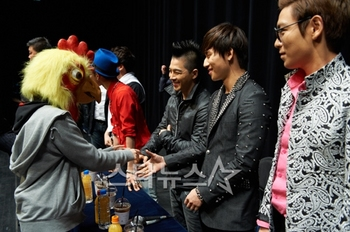 bigbang fan meeting in seoul2.jpg