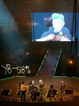 bigbangupdates vip japan tokyo fan meeting-29.jpg