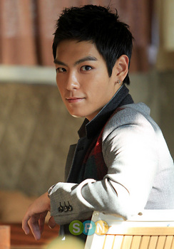 choi-seung-hyun-6.jpeg