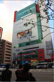 korea259.png