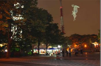 korea264.png