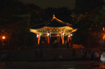 korea265.png