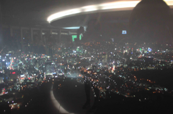 korea266.png