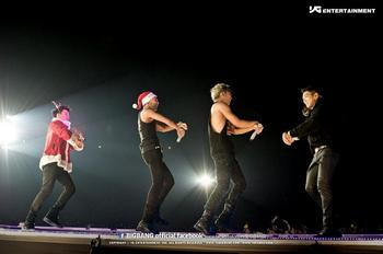 BB_AliveTourFukuoka_Official_27.jpg