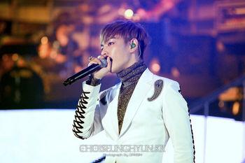 Big Bang TOP - choiseunghyun.kr.jpg