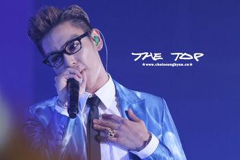 Big Bang TOP_003.jpg