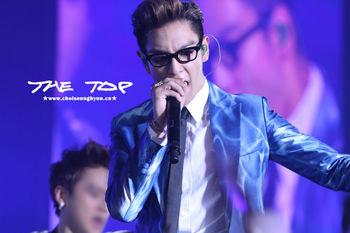Big Bang TOP_006.jpg