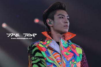 Big Bang TOP_009-1.jpg