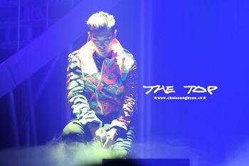 Big Bang TOP_010-1.jpg