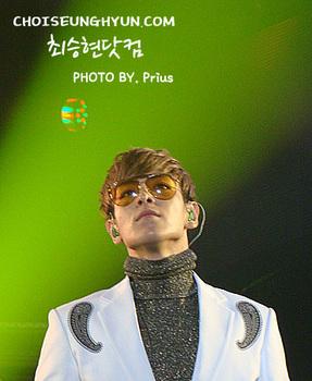 Big Bang TOP_018.jpg