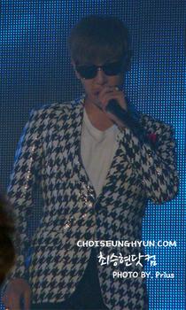 Big Bang TOP_033.jpg