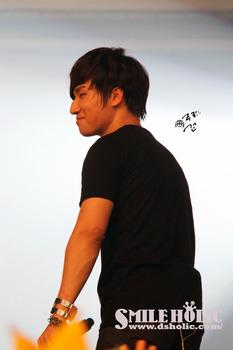 Daesung_017.jpg