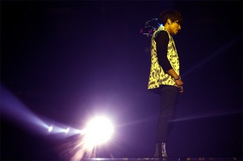 Daesung_039.jpg