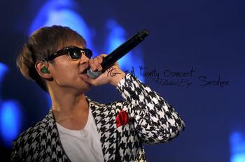 weibo.com_toggibonnie.jpg
